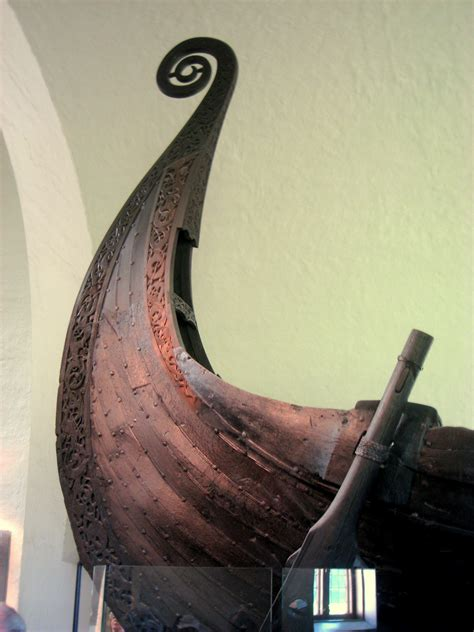 file oseberg ship img 9140 jpg wikimedia commons