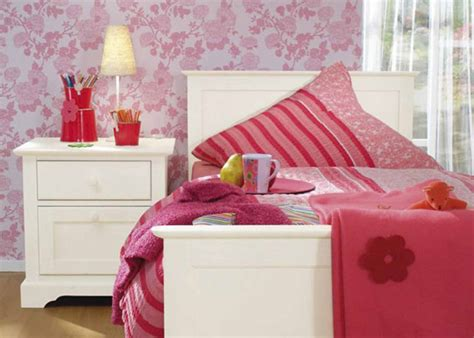 kids bedroom wallpaper kids bedroom wallpaper 2017 grasscloth wallpaper