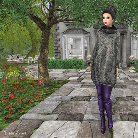 My Sweater Coat Obsession by Violette S Closet Look No 182 My Sweater Obsession