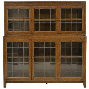 Lawyer Bookcase With Glass Doors 9113 1341683828 1 Jpg