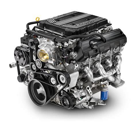 v8 camaro engine 2018 camaro camaro zl1 sports car chevrolet