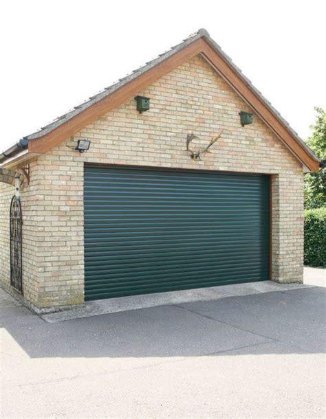 Painting Garage Roller Door Painting Garage Roller Door How To Paint A Roll Up Metal Garage Door Steel Garage Doors Best