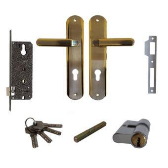 daftar harga handle pintu dan kunci pintu terbaru september 2017 daftarharga biz