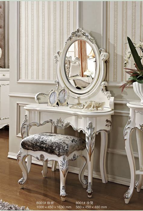 cheap silver bedroom sets get cheap silver bedroom furniture aliexpress