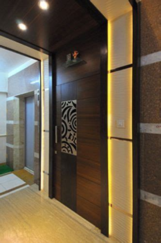 architects india architects mumbai architects bombay