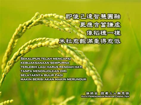 kata perenungan master cheng yen kumpulan wacana dan artikel untuk mencapai kebahagiaan di