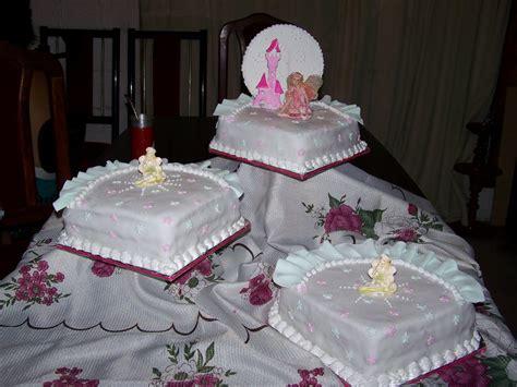 juegos de decorar tortas con crema tortas de 15 a 241 os