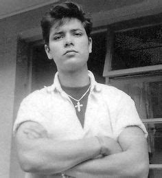 17 year old hairstylist cliff cliff richard file photos