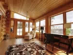 location du chalet quot fiddler lake resort chalet quot 224