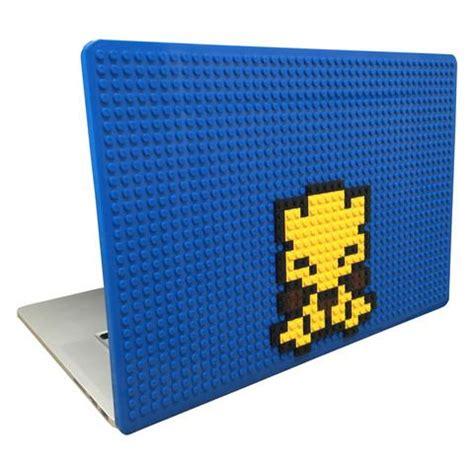 abra pixel art – brik