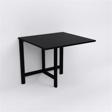 tavolo da parete beautiful tavoli da parete pictures home design ideas