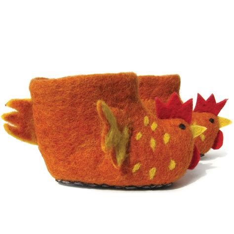 chicken slippers chicken slippers 28 images new plush novelty slippers