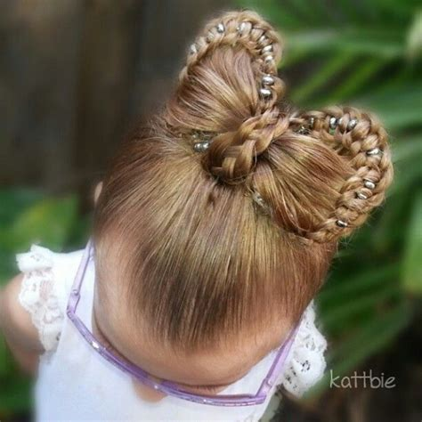 13 creative hairstyles hair by lori 46 best images about bow braid hairstyles on