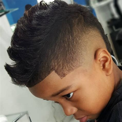 haircut for african american boys with curly hair african american boys haircuts 39 african american