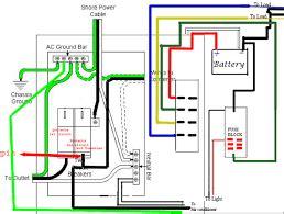 image result   camper trailer wiring diagram apache camper restoration trailer wiring