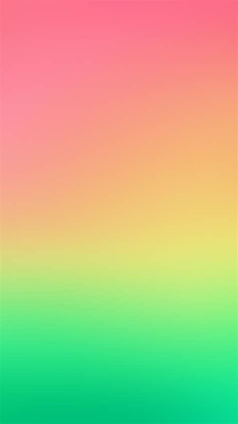 wallpaper green iphone 6 s 233 lection du 24 07 15 10 fonds d 233 cran pour iphone 6 6
