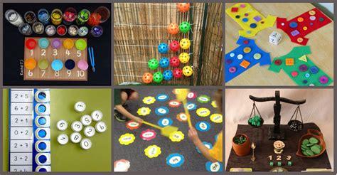 diez juegos y experimentos caseros para asimilar conceptos nuevos 50 juegos matem 225 ticos para trabajar los n 250 meros y