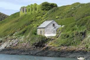 doves cottage abercastle 3 cottage in