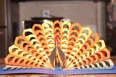 thanksgiving pop up cards templates beautiful pop up cards on pop up cards pop up