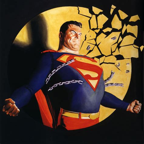 Wall Stickers Sports superman homepage