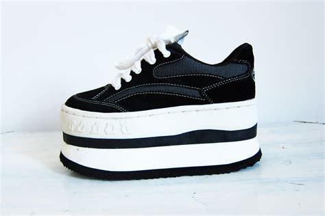 spice shoes mzz coco s fashion flashbacks and comebacks askdacoconutz