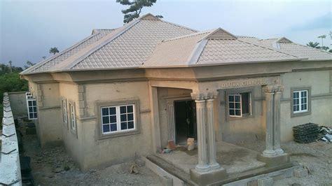 pictures for home the finishing of my house oluwa chion properties
