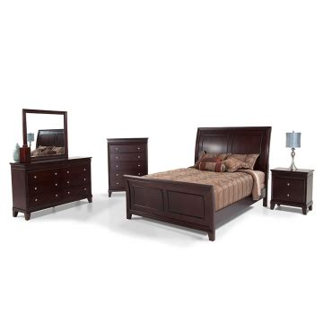 bobs bedroom furniture bobs bedroom furniture 28 images bobs furniture