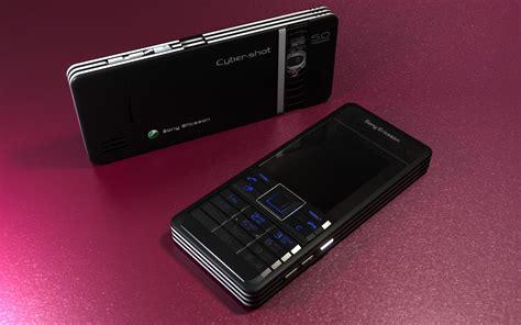 Flexibel Sony Ericsson Se C902 1 free sony ericsson c902 3d model