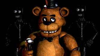 Five nights at freddy s jogos download techtudo
