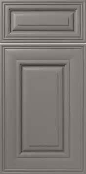 grey kitchen cabinet doors tamarisk s136 design in paint grade maple hard soft