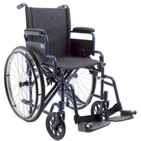 sedie a rotelle pieghevoli carrozzina sedia a rotelle pieghevole next ad autospinta