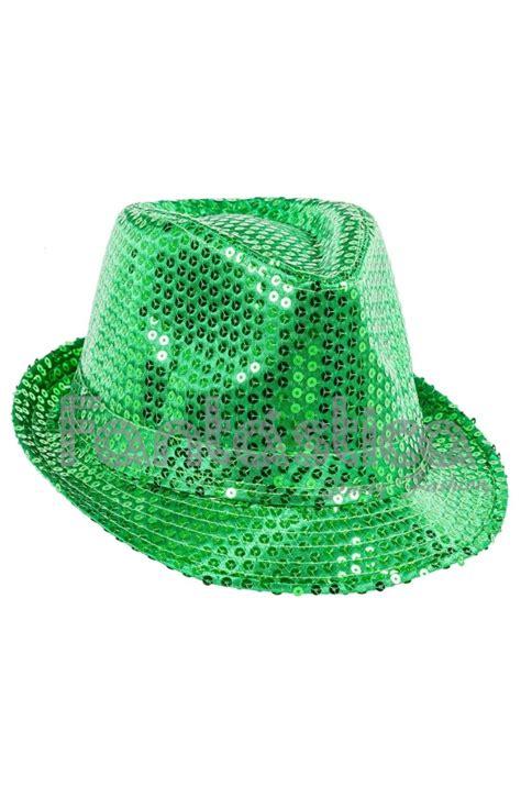 inspiracionesluz sombreros para fiestas sombrero de fiesta para disfraz con lentejuelas color