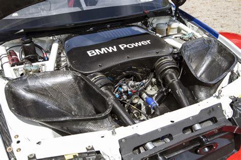 2001 bmw m3 horsepower 100 2004 bmw m3 horsepower 1995 bmw m3 specs 1995