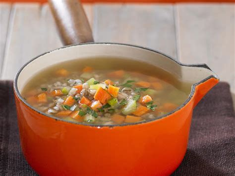 vegetarian recipes without tomatoes 10 best vegetable soup without tomatoes recipes