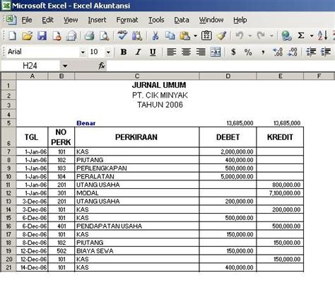 skripsi akuntansi keuangan doc contoh cv jurusan sistem informasi gambar con