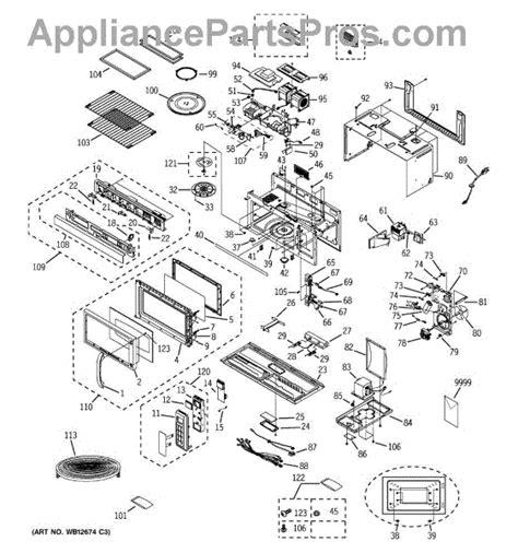 ge dishwasher manual defy f640 wiring diagram manual