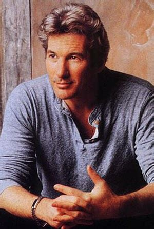 richard gere coloring book golden globe winner and symbol great humanitarian and lead inspired coloring book books news richard gere