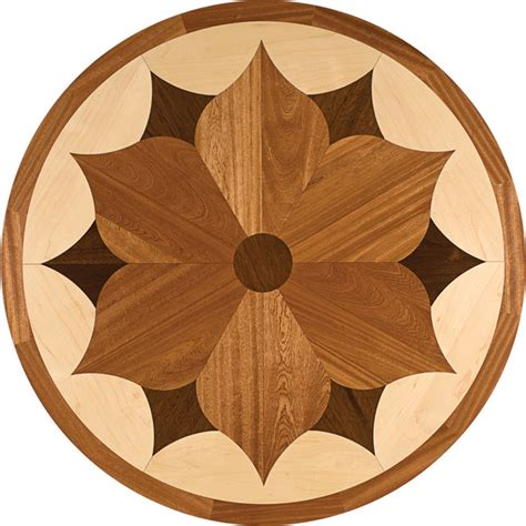 inlay template woodwork wood inlays designs pdf plans