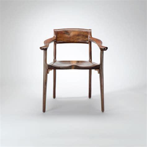 arm chair handmade office chairs erickson