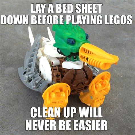 Lego Meme - funny obama memes legos www imgkid com the image kid