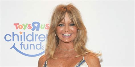 goldie hawn now photos young goldie hawn photos goldie hawn then and now