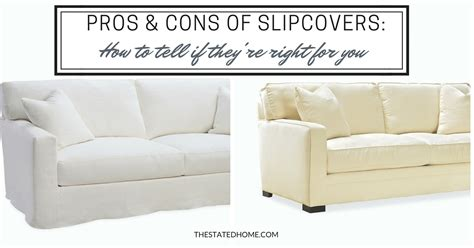 pros and cons of leather sofa custom slipcovers sofa custom sectional sofa slipcovers