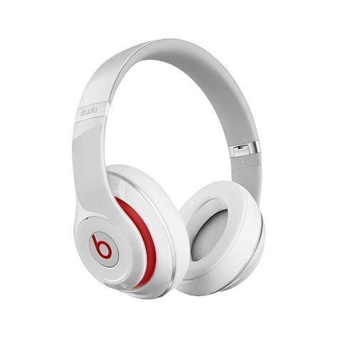 beats studio colors beats studio wireless ear headphones assorted