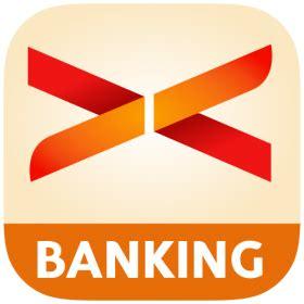 qui ubi la tua qui ubi banking for android appszoom