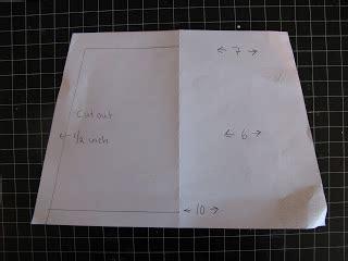 Pen Paper Joyko Key Ring Kr 9 annes papercreations tim holtz grunge suitcase l