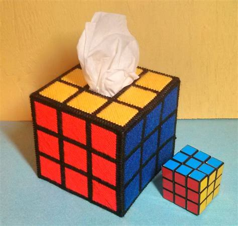 tutorial rubik 3x3 bag 3 17 best images about plastic canvas awesome on pinterest