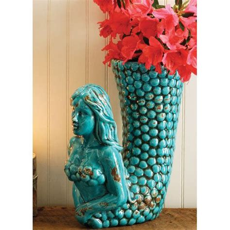 mermaid decorations for home mermaid home decor newsonair org