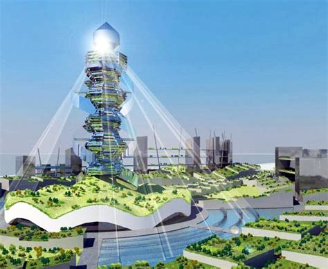 self sustainable house design food city dubai s self sufficient ecotopia inhabitat sustainable design