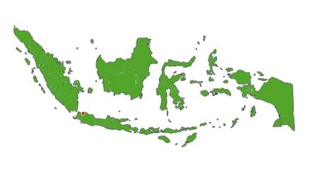 penelitian regional bank sentral republik indonesia