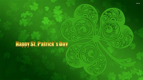 wallpaper free st patrick s day free st patricks day desktop wallpapers wallpaper cave